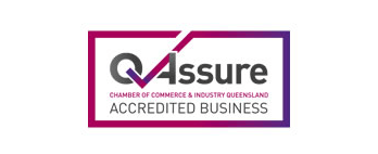 Chamber of Commerce and Industry Queensland